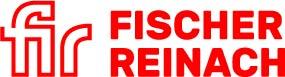 2016-10-25-fischer-reinach-signet-rgb [Konvertiert]