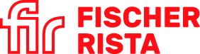 2016-10-25-fischer-rista-signet-rgb