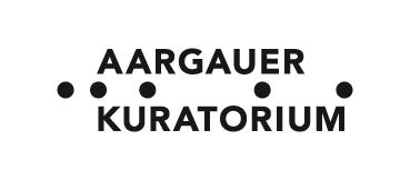 Logo_AK_01_gross_p