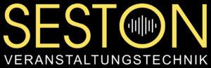 Seston Logo bild