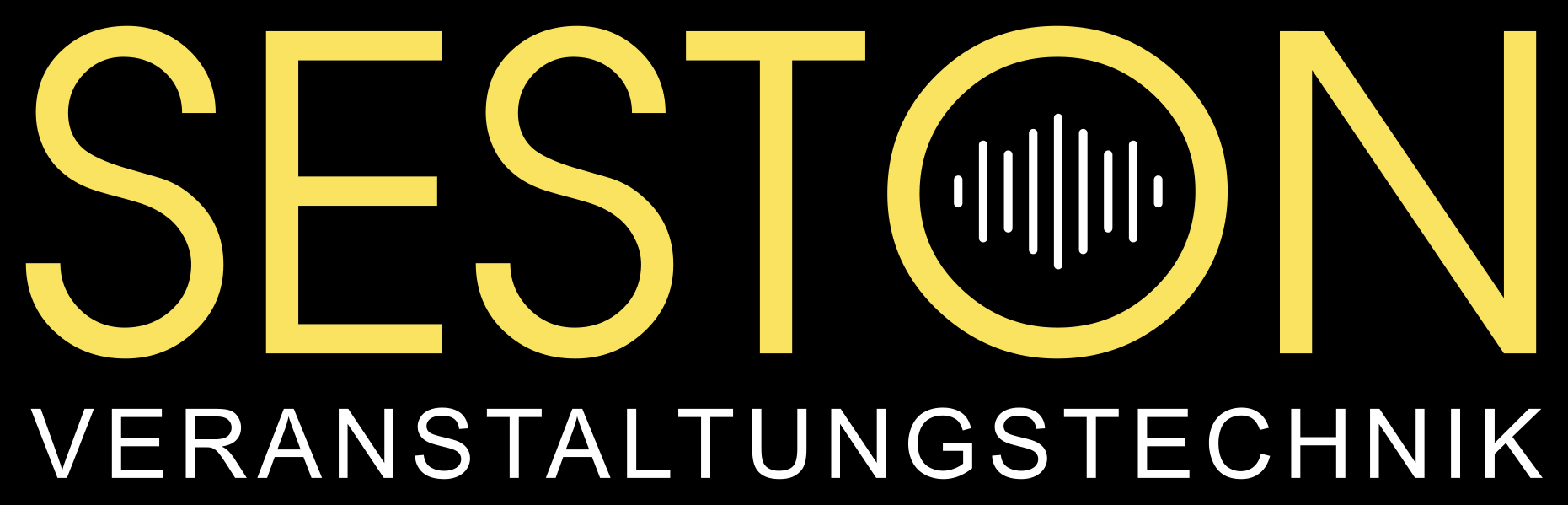 Seston Logo bild