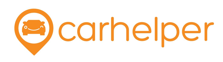 carhelper-logo