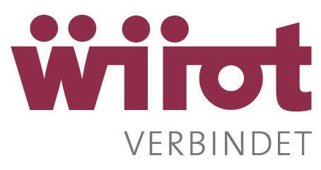 wirot_1