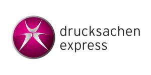 dxg_schwarz_Logo